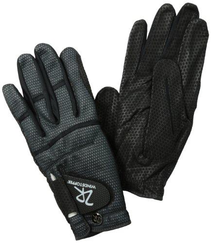 Zero Restriction Windstopper Winter Gloves