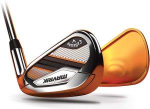 Best golf irons for women - AEC Info