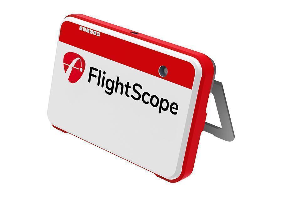 Flightscope Mevo Plus review _ AEC Info