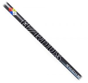Project X New HZRDUS Smoke 6.0 60g Driver