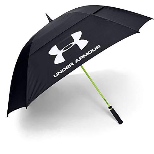 Under Armour Adult Golf Umbrella