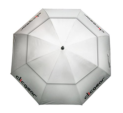 Clicgear Double Canopy Umbrella