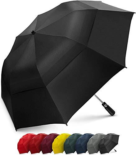 EEZ-Y Golf Umbrella