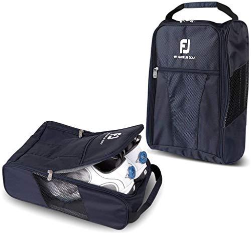 FootJoy Genuine Golf Shoes Bag