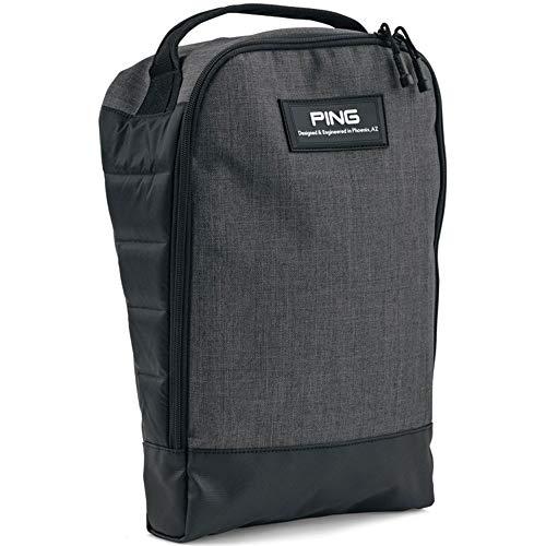 PING 2020 Golf Travel Shoe Bag