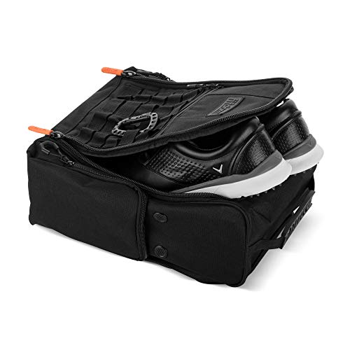 Fitdom Golf Shoe Bag