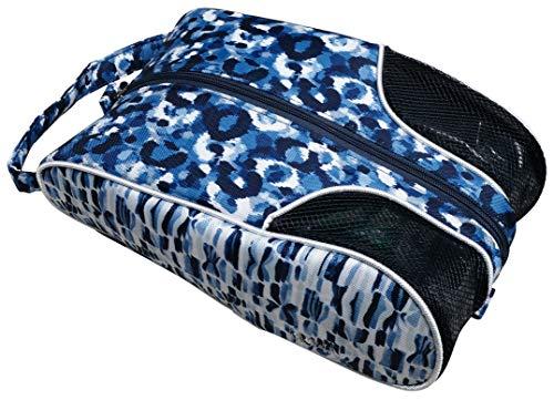 Glove It - Women's Shoe Bag