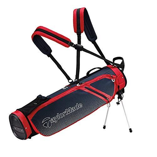TaylorMade Quiver Golf Bag