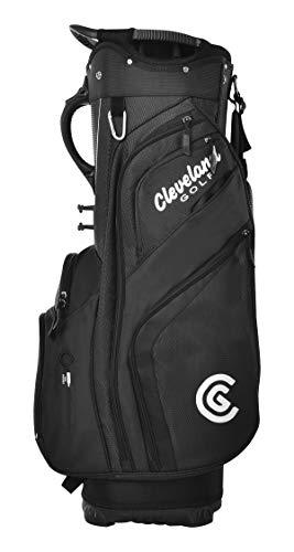 Cleveland Golf Cart Bag