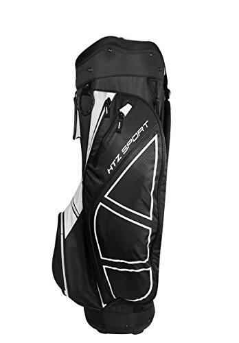 Hot-Z Golf HTZ Sport Cart Bag