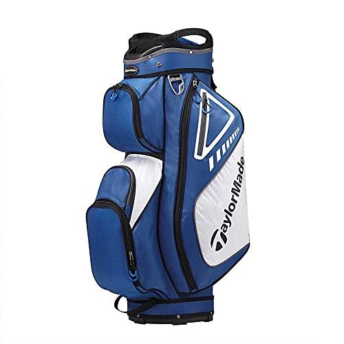 TaylorMade Select ST Cart Bag